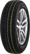 Шина Matador MP54 SIBIR SNOW 82T 175/65R14 82T нешипована зима