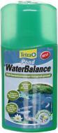 Засіб Tetra POND Water Balance 250 мл