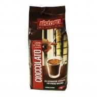 Горячий шоколад-какао Ristora в пакете 1кг (8004990127084)