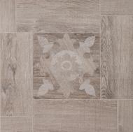 Плитка Cerpa Ceramica Монте Гріс 45х45