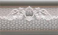Плитка Cifre Venere Zocalada фриз 15x25