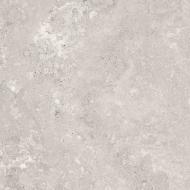 Плитка Cifre Провенс грей 60х60