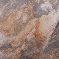 Плитка Nexo Гімалая 51,5x51,5