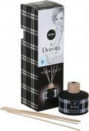 Аромадифузор для дому Aroma Home + Dorota Incense and Ash 100 мл