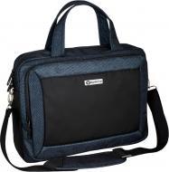 4030bef06c99 ᐉ Сумки, рюкзаки и чехлы для ноутбуков в Сумах купить ...