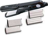 Щипці для волосся Magio 679МG