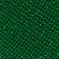 Покрытие грязезащитное 4740069-64 темно-зеленый