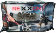 Вологі серветки Rexxon 70 шт.