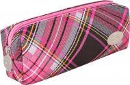 Пенал шкільний Velleity CF85594 Cool For School рожевий