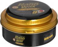 Поліроль RunWay Pro Nano Wax RW6134 300 мл