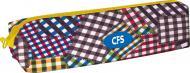 Пенал шкільний Plaid CF85946 Cool For School різнокольоровий