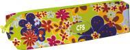 Пенал шкільний Spring CF85947 Cool For School різнокольоровий