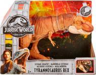 Фигурка Jurassic World Ти-рекс из фильма Мир Юрского периода