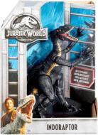 Фигурка Jurassic World Индораптор