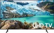 Телевізор Samsung UE70RU7090UXUA