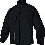 Куртка робоча Delta plus Northwood  Mach2 р. L NORTHNOGT чорний
