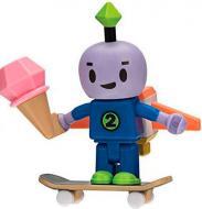 Фигурка коллекционная Roblox Robot 64: Beebo