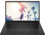 Ноутбук HP 17-cp0009ua 17,3 (423L3EA) black