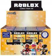 Фигурка коллекционная Roblox Mysteru Figures Sapphire S2 8 см