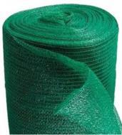 Сітка затінкова Growtex Net з UV 4х50 м 60% затінення