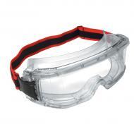Очки защитные JSP Atlantic AGN020-441-300