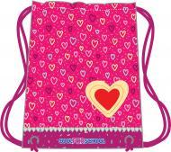 Сумка для взуття Hearts CF85734 Cool For School