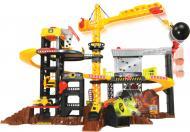 Ігровий набір Simba Будівництво 3729010