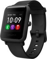 Смарт-часы Amazfit BipS Lite Charcoal Black (711174)