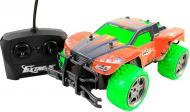 Машинка на р/у Maya Toys Циклон UJ99-Y182