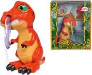 Игрушка Simba Динозавр Т-Ротз со слизью
