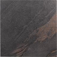Плитка Allore Group Slate Anthracite F PR NR Sugar 1 47x47