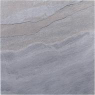 Плитка Allore Group Slate Grey F PR NR Sugar 1 47x47