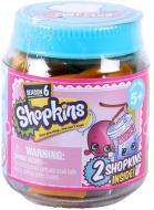 Игровой набор Shopkins S6 серии Шеф-клуб Баночка