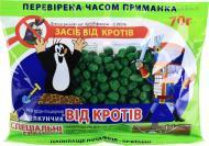 Засіб від кротів Щелкунчик гранули 70 г