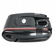 Электрическая сушилка для обуви Adenki Footwear Dryer 200 Вт Черный (46-891713305)