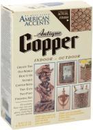Набор декоративный Antique Copper Rust Oleum античная медь 576 г