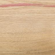 Ламінат Egger H 1436748 дуб веллі кольоровий 32/АС4