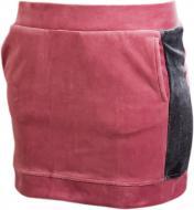Спідниця Lejeko р. 116 рожевий 0116.2