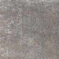 Килим Sintelon PLEASURE R 1,6х1,6 O 01GGG 1K