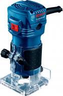 Фрезер Bosch Professional GKF 550 06016A0020