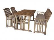 Комплект меблів 2302