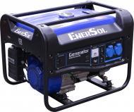 Генератор бензиновий EnerSol SG-3(B)