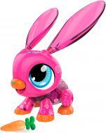 Іграшка інтерактивна Build a Bot Кролик 171935