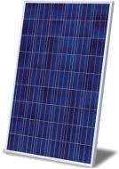 Сонячна панель фотомодуль полікристалічний ALM-260P-60