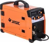 Напівавтомат зварювальний Jasic MIG-180 (N240)