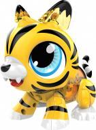 Іграшка інтерактивна Build a Bot Тигр 171980