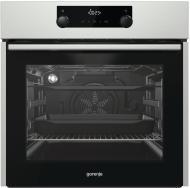 Духовой шкаф Gorenje BO 735 E301X