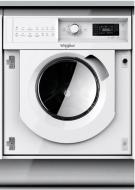 Пральна машина Whirlpool WMWG71484E