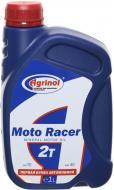 Моторне мастило АГРІНОЛ Moto Racer 2T 1л