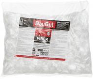 Фибра полипропиленовая BauGut 12 мм 0,3 кг